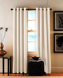 Blackout Curtains White Blackout Curtains White Best Home Fashion Dotted Lace Overlay