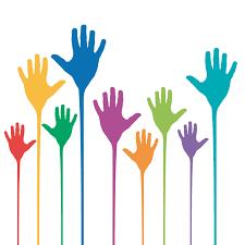 creative practical volunteer opportunities in atlanta rentcafe