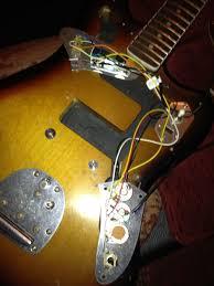 fender squier jaguar wiring diagram circuit and schematics diagram