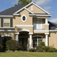 exterior beige exterior paint colors with home depot behr
