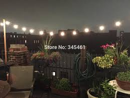 Cheap Patio String Lights Stunning Indoor Outdoor String Lights Photos Interior Design