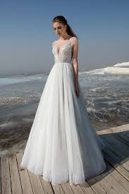 wedding dresses wholesale wedding dresses wholesale from the manufacturer
