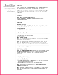Resume Seo Sustainability Coordinator Cover Letter Satire Essays