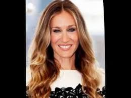 hair color trends 2014 2015 fall