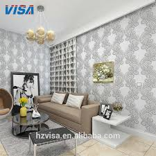 buy modern home wallpaper from trusted modern home wallpaper