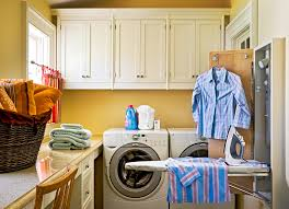 How To Install Wall Cabinets In Laundry Room Modern Cabinet Laundry Room Childcarepartnerships Org