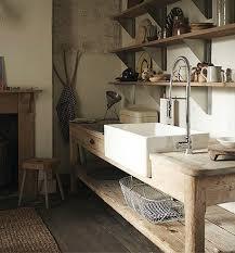 evier de cuisine avec meuble evier cuisine blanc leroy merlin chaios com
