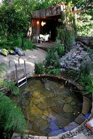 60 fabulous natural small pool design ideas to copy on your