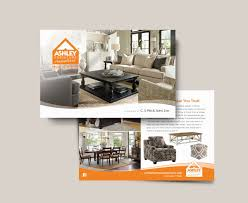 Ashley Furniture Card by Ashely Furniture Oahu Media Group