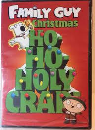 family guy thanksgiving episode family guy christmas ho ho holy crap family guy wiki fandom