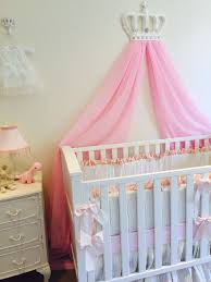 Canopy For Bedroom by Photos Hgtv Girls Room With Custom Princess Castle Bed Idolza