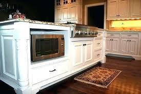 sharp under cabinet microwave under cabinet mounted microwaves under the counter microwave