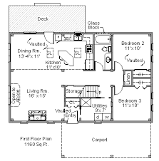 Open Concept House Plans House Plan Design Guide House And Home Design