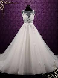 disney princess wedding dresses disney princess wedding dresses ieie bridal