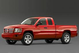 2007 dodge dakota sport 2008 dodge dakota overview cars com