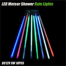 color magic led strips programmable pixel led strips