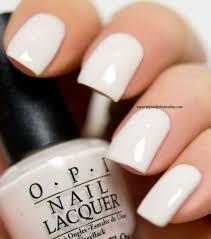 opi it u0027s in the cloud esmaltes pinterest opi nail polish