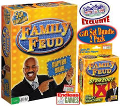 cheap family feud powerpoint template find family feud powerpoint