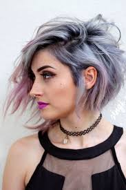 short hairstyles with weight lines blended in best 25 edgy short hair ideas on pinterest edgy short haircuts