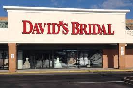 bridal store wedding dresses in danbury ct david s bridal store 167