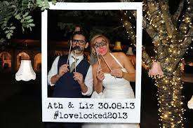 Photo Booth Frames Top 10