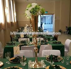 Metal Vases For Centerpieces by Wholesale Beautiful 88cm Tall Metal Flower Vase Gold Paited Flower