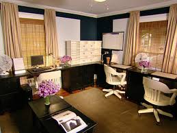 vibrant spare bedroom office design ideas 14 small decorating