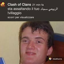 Meme Droga - la droga fa male meme by v4l3r1x memedroid
