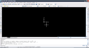 autocad tutorial getting started tutorial making a hex nut in autocad 2004 grabcad tutorials