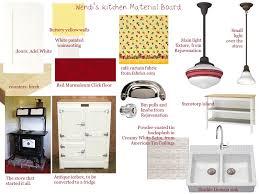 Interior Design Material Board by Interior Design Slumberland