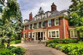 10 awesome historical homes in hamilton ontario point2 homes news