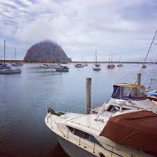 kitchen collection atascadero a look back at 2016 travels april u2013 california u0027s central coast