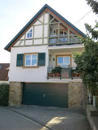 Haus Grundst K Kaufen König Immobilien Speyer U2013 Immobilienmakler Im Rhein Pfalz Kreis