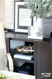 Decorating Before And After by Office Design Home Office Makeover Blog This Home Office