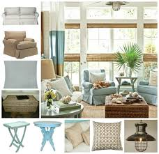 Cottage Living Room Knot This But That Coastal Shopping Cottage Style Living Room