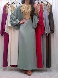 Baju Muslim Grosir baju muslim grosir murah baju3500