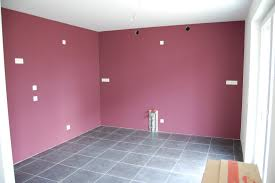 Wohnzimmer Tapezieren Funvit Com Eiche Rustikal Möbel Weiß Streichen