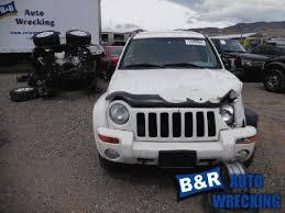 jeep liberty front bumper jeep liberty 2003 front bumper reinforcement 31412131 107 00891