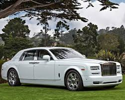 white rolls royce wallpaper rolls royce phantom