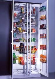 kitchen storage cabinets india modular kitchen storage cabinets kidkraft vintage