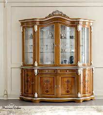 leaded glass kitchen cabinets interior cabinet glass gammaphibetaocu com