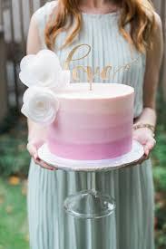 best 25 bridal shower cakes ideas only on pinterest bridal