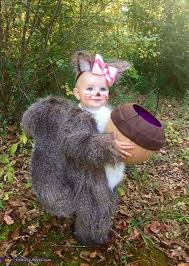 Halloween Costumes 8 Girls 25 Baby Costumes Ideas Funny Baby