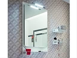 Miroir Pivotant Salle De Bain by Hito Miroir By Arblu