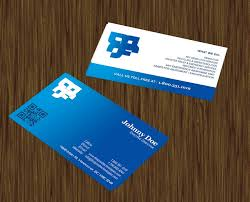Avery Laser Business Cards Avery Laser Perforated Business Card Walmart Com Holders Name