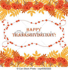happy thanksgiving background happy thanksgiving day vector