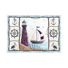 home accents rug collection custom printed rugs home accents lighthouse area rug reviews