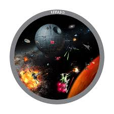 star wars planetarium pro scientificsonline com