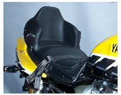 siege enfant moto parents motards et enfants passagers les bonnes solutions