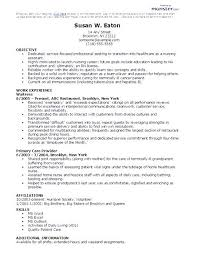 nursing student resume free nursing resume template nursing student resume template